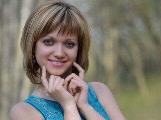 NancyGo jasmin free cam