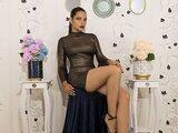 NaomiSouza private recorded naked
