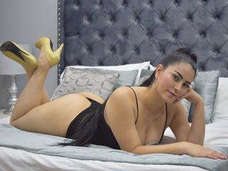 NatashaJenner video amateur nude