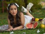 NatyKlein pics jasmine show