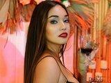 NicholeSmith videos jasmine online