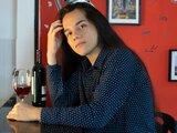 NicolasWicks photos livejasmine livejasmin.com
