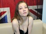 NicoleCrimson hd show porn