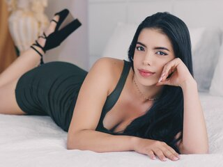 NinaMontgomery photos nude jasmine