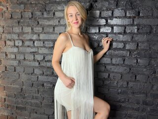 OhDelice lj anal camshow