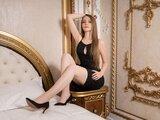 OliviaFerrari jasmine private sex