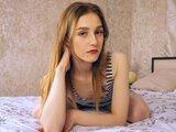OliviaZeifride webcam hd pics
