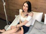 OliviyaJey anal shows porn