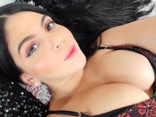 PamelaAlmeida livejasmin.com jasmine amateur