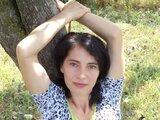 Pandablu pics show jasmin