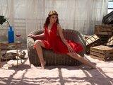 PatriciaMoore pics naked videos