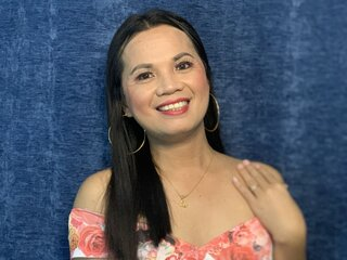PatriciaNavales porn show porn