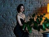 PaulinaLady free jasminlive nude