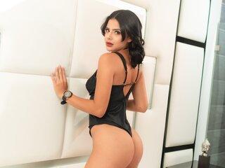 PaulinaSantana real livesex video