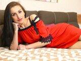 PolinaBrook cam livejasmine livejasmin.com