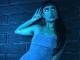 RamonaDelaVega video jasmine pics