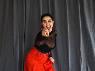 RebecaGarcia jasmine adult live