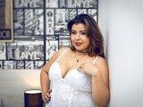 RebecaGrey jasmin online show