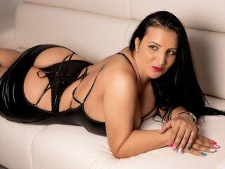 RebekaMorena nude amateur live