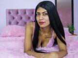 RenathaLourdes livejasmin anal sex