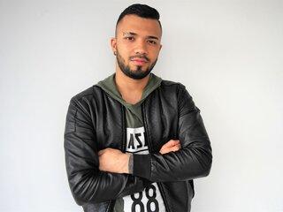 RodrigoVidanovi nude adult hd