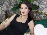 RosannaBell livejasmin.com jasmine lj