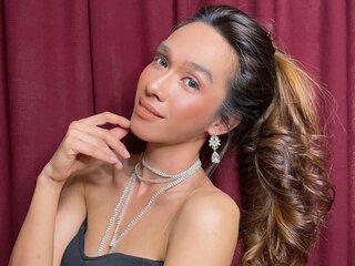 RubieScott jasmine photos naked