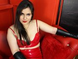 SabrinaHernandez videos free naked
