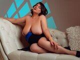 SabrinaLogan livejasmin livejasmin.com livejasmine