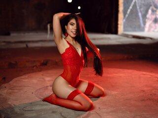 SamanthaHarvey videos livejasmin.com lj