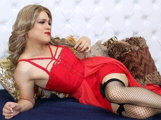 SaraByron sex livejasmin.com cam