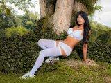 SaraDivaxTSx sex show livejasmin.com