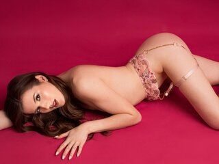 SarahShelbi jasmine shows xxx