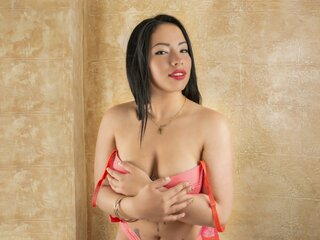 SashaBlakeX show private shows