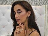 SashaMills online camshow livejasmin.com