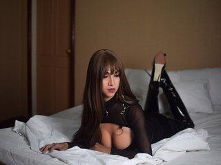 SelenaBrooke free webcam fuck