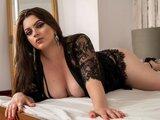 SeleneWoss nude nude livejasmin.com