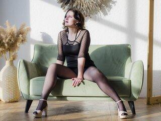 SerenaNight jasmine photos online