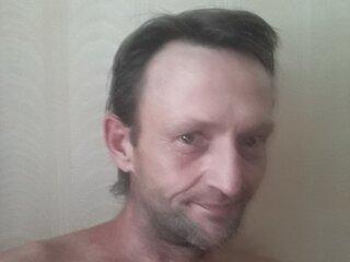 Sftboitoyforu online anal cam
