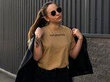SilienaRays livejasmin.com xxx livejasmin