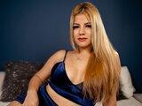 SilvanaMunoz adult pictures live