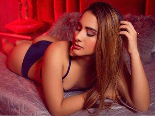 SofiaBors sex video shows