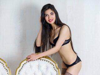 SonyaFresh jasminlive webcam camshow