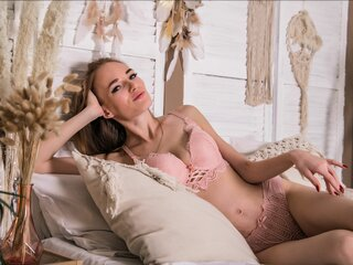 SophiaOtis anal ass jasminlive