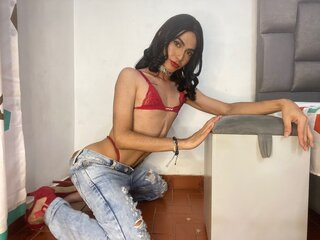 StefaniFlores hd jasmine porn