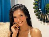StellaCruz livejasmin.com pictures amateur