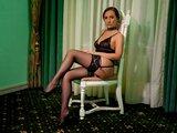 StephanieTales pussy camshow jasmin