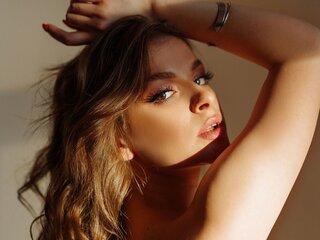 SusanHorn porn livejasmin naked