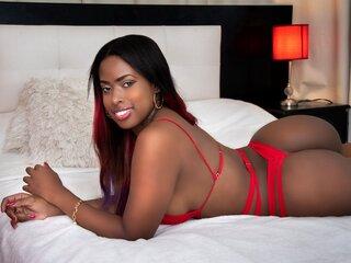 TamaraSiens nude nude ass
