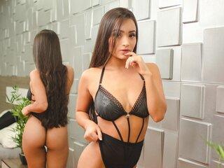 TatianaAlvarezz free naked lj